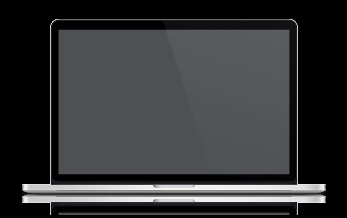 global-laptop