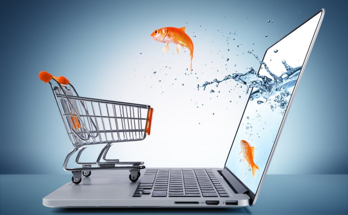 Keys to eCommerce digital marketing and growth