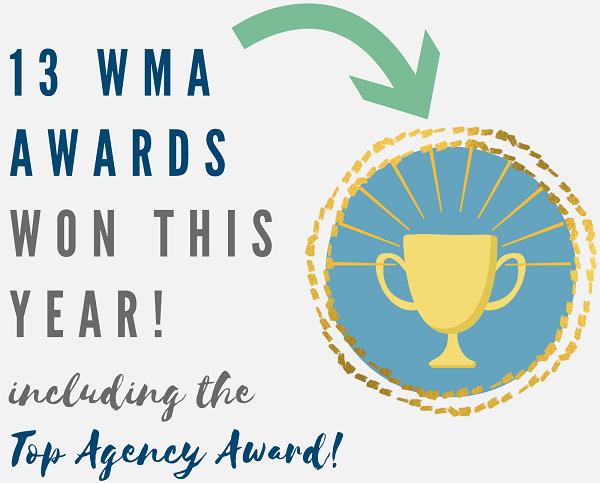 2020 WMA Awards