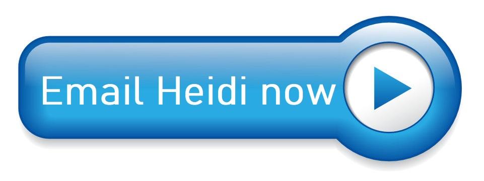 email heidi now